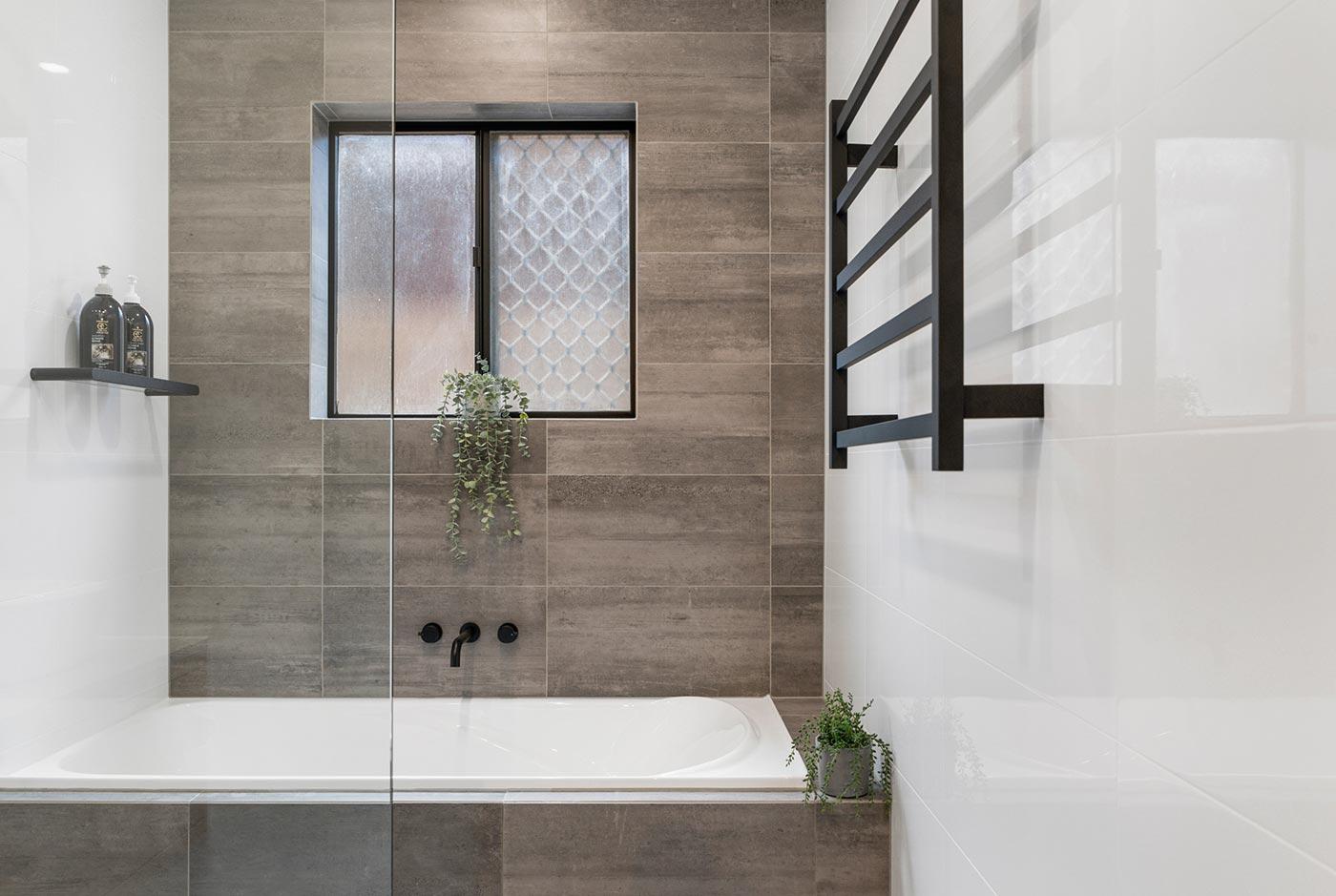 home bathroom renovations image