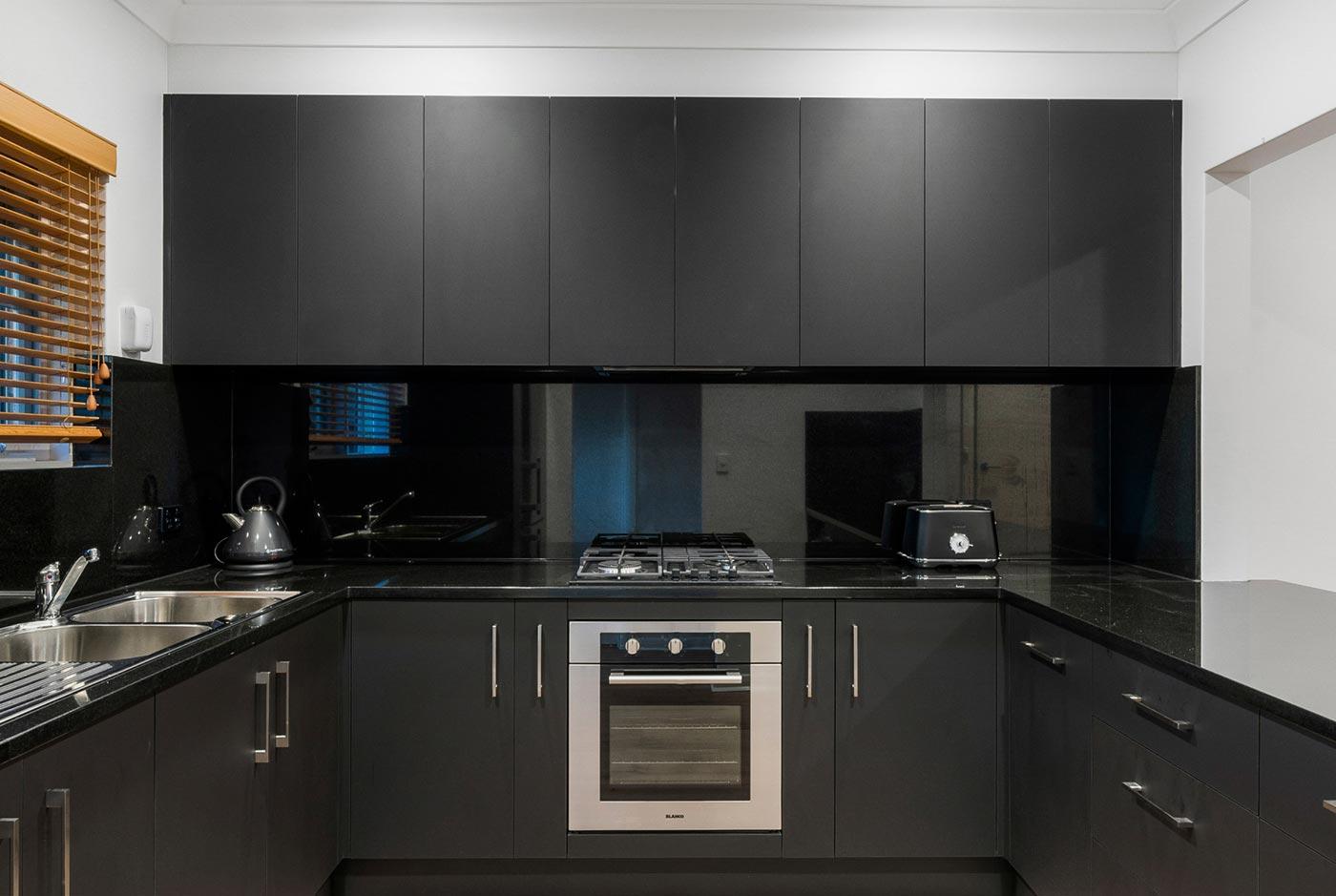 home kitchen renovations image